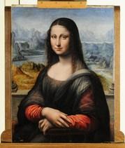 Prado dopo restauro.JPG