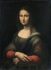 Prado prima restauro.JPG