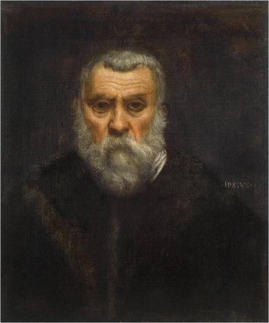 Tintoretto_Autoritratto-Louvre[1].jpg