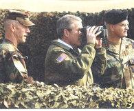 bush cannocchiale.jpg