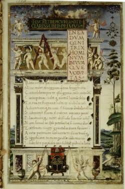 800px-Lucretius,_De_rerum_natura