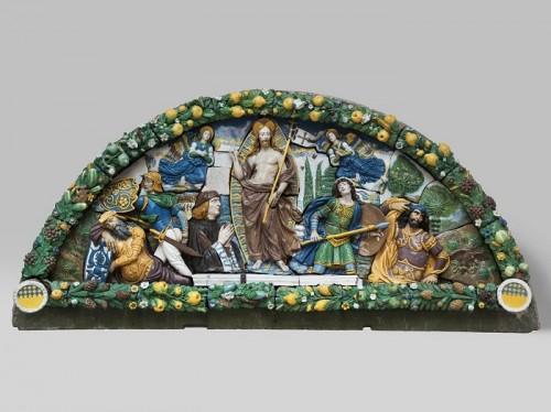 Della-Robbia-Museum-of-Fine-Arts-Boston-02