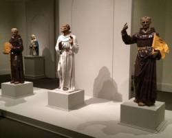 Della-Robbia-Museum-of-Fine-Arts-Boston-06