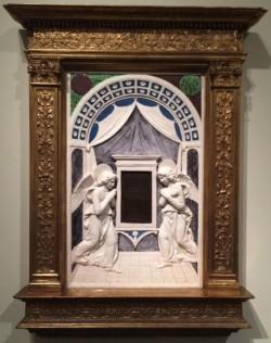 Della-Robbia-Museum-of-Fine-Arts-Boston-07