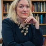 Carmen C. Bambach