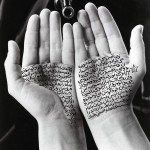 Shirin Neshat, Women of Allah