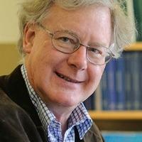 Professor Peter Lamarque