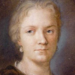 Rosalba Carriera