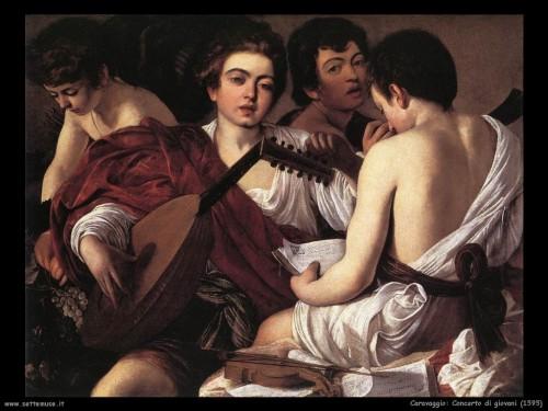 caravaggio_107_concerto_di_giovani_1595