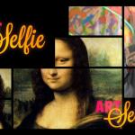 Puntata-Selfie-3-620x388