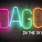 dago_in_th_sky