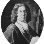 4 Bernardo_Pasquini