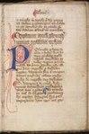 Magna_Carta.jpg