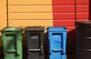 San-Francisco-Waste-Bins.jpg