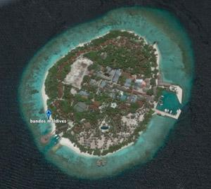maldive_A.jpg