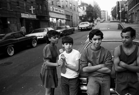 Stephen-Shames-Bronx-Boys.jpg
