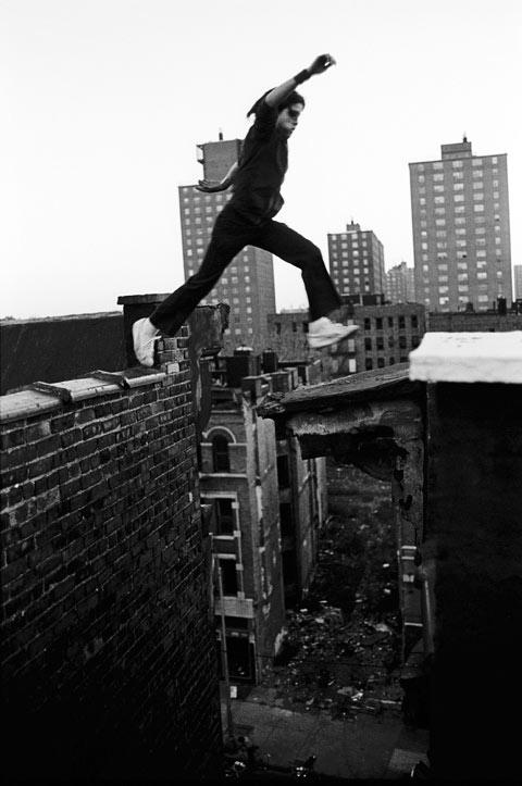Stephen-Shames-Bronx-Boys6.jpg