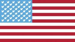 TwitterPresidentialElection4
