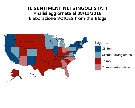 swingstates_voices8_bisIT
