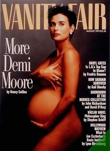 Demi Moore.jpg