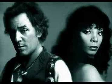 Donna Summer and Bruce.jpg