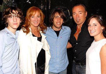 Famiglia Springsteen.jpg