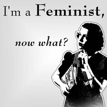 Feminist1.jpg