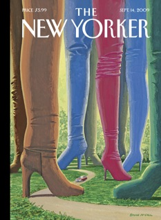 New Yorker Cover Sept 14.jpg