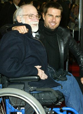 Ron Kovic e Tom Cruise.jpg