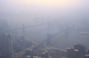 bridge-smog.jpg