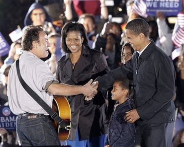 family_obama_bruce_springsteen_ohio14.jpg