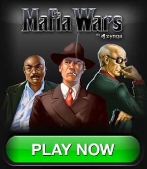 mafia war.jpg
