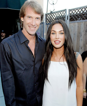 megan-fox-michael-bay-7-3-09.jpg