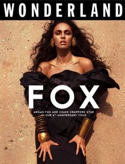 megan-fox wonderland.jpg