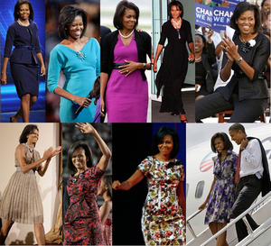 michelle_obama_fashion_style.jpg