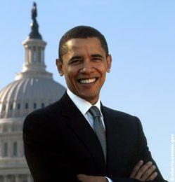 obama-new.jpg