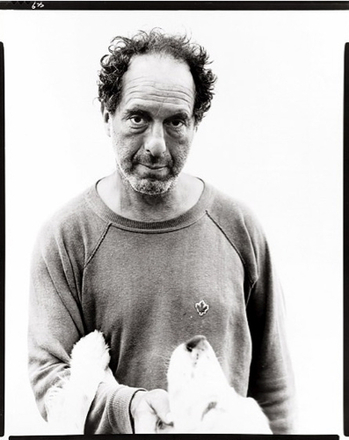robert_frank_by_avedone.jpg