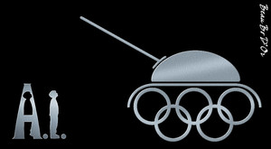 spielberg_olympics_boycott.jpg