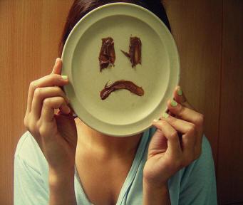 woman-sad3.jpg