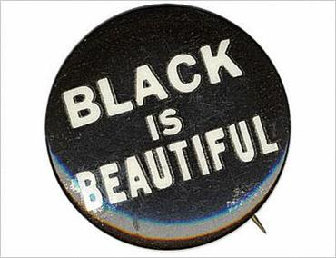Black is beautiful.JPG