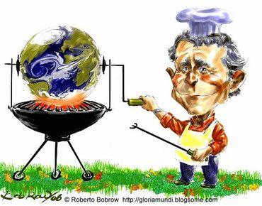 Bush_warming.jpg