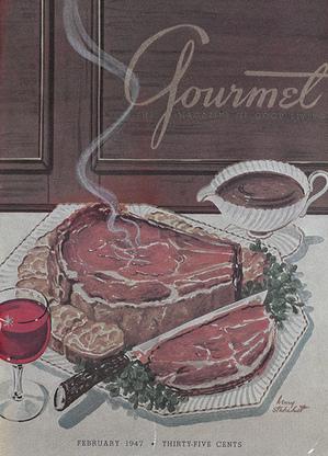 Gourmet Magazine 1947.jpg