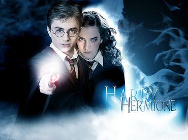 Harry e Hermione.jpg