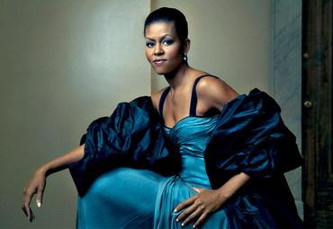 MichelleObama lavish.jpg
