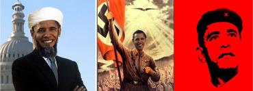 Obama Trino 3 copy.JPG