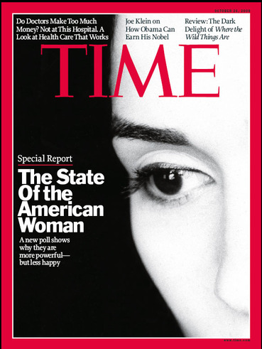 Time Cover  copynew.JPG