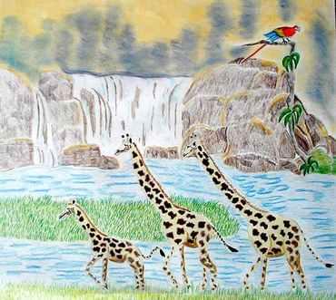 brandi giraffe.JPG