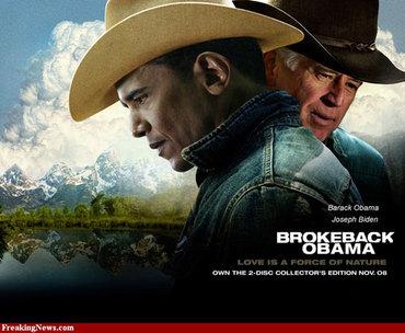 brokeback-obama.jpg