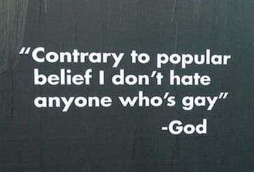 gay-god.jpg