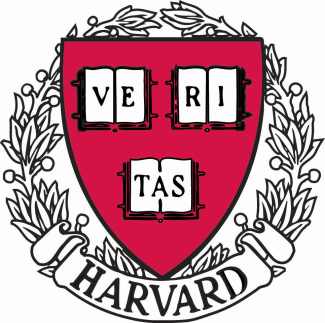 harvard-crest.jpg